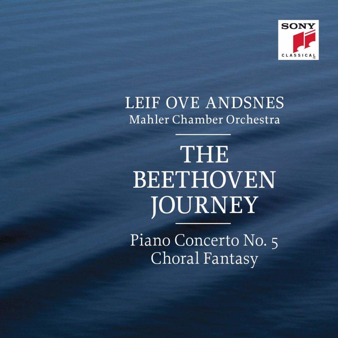 Beethoven: Choral Fantasy