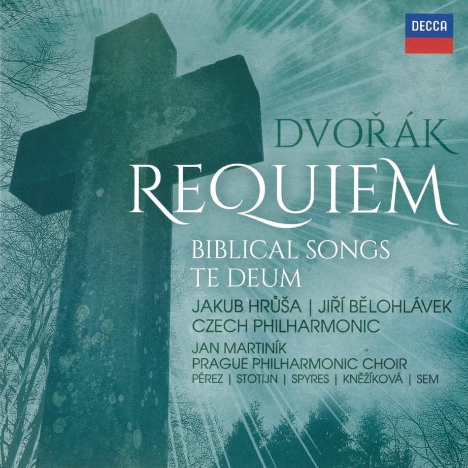CD Decca 2020
